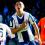 [Espanyol] 2020 RCD Espanyol FC 保级战