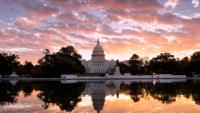 [2019.12.04] 美国众议院: 维吾尔人权政策法案