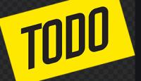 WAUTOM TODO