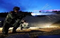 [军装] 解放军的军事装备现代化