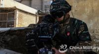 [2019.12.29] PLA Chinese military random photo's gallery