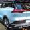 AIWAYS U5 NEDC 503KM ($27,000 – 44,000)