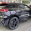 WEY VV7 Flagship SUV ($25,000 – 28,000)