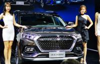 [Jetour X95] Chery Jetour X95 SUV ($16,000 – 24,000)
