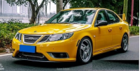 The Saab owners in China and Taiwan