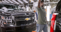The global car manufacturing wage gap: what do car factory workers earn?