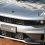 [Details] Lynk & Co 05 Coupe SUV detailed images