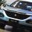 Baojun RM-5 5-door 7-seater MPV ($13,000 – 18,000)