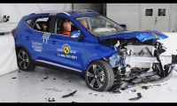 Crash_Test_Safety_Quality