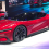BYD Han – BYD's flagship hyper sedan (E-Range 600 KM)