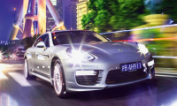 [SALES] China becoming the largest market for Porsche in 2011