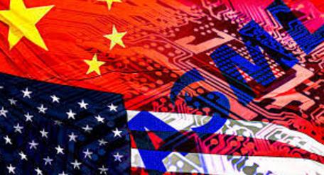 [ASML] Trump pressed Dutch to cancel China chip-equipment