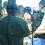 [2020.01.18] 武汉肺炎 – 2019年新型冠状病毒感染肺炎