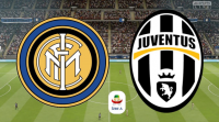 [Inter Milan] Will Inter win the ITALY – SERIE A champion 2020?
