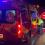 [2020.01.20] 中国留学生西班牙街头被刀插心脏身亡,一中国女店主刚遇害