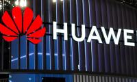 China Technology & Business Info