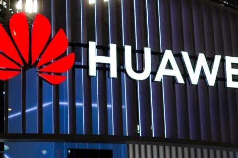 Huawei CEO: We can survive an even tougher fight with the United States