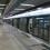 [Sub Ways] China subway photo gallery 2012