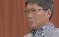 [FAKE] [?] [胡说八道]香港病毒专家视察武汉后感慨疫情完全失控 (?)
