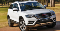 China's Great Wall Motors to acquire GM's Talegaon plant
