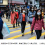 [XXX] [2020.01.26] 香港民主派促港府全面封关 医护人员拟罢工