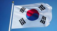 [2020.01.29] 韩国无偿捐赠228万套医疗防护物资,全力帮助中方渡过难关