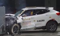 Crash_Test_Safety_Quality