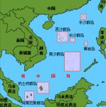 [印尼] [Indonesia] 中印关系冲突对印尼华侨的巨大影响