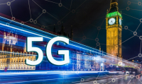 [UK] Battle of UK: China & US fight for Huawei 5G in UK