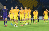 [FOOTBALL] About Chinese Football Team & Players