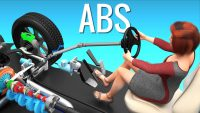 Understanding Anti-lock Braking System (ABS)