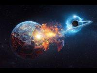 Universe_MilkyWay_Earth