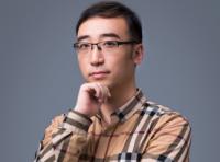 (Teacher Li Yongle) 李永乐老师 – 真正天才级别的读书人