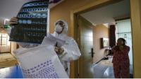 [FAKE] 哈佛权威:武汉肺炎是进攻性生物战武器