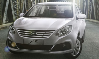 How a Chinese automaker JAC is doing business in Mexico