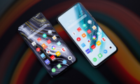 [Meizu Smartphone] MX3