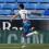 [Wu Lei] Corona Season Wu Lei in La Liga Espanyol