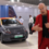 Inside BYD Head Quarters (Shenzhen): The BYD Story