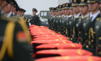 Chinese Military Hardwares