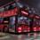 [BYD] BYD Cars Gallery (2020 – 2025)
