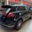 2020 FAW Hongqi HS5 40TD Walkaround  ($32,000)