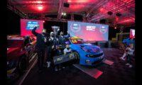 Lynk & Co: We are the 2020 Touring Car World Champions