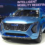 GreatWall Motor to invest $1 billion in India