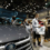 BYD ships 100 electric Tang SUV to Norway