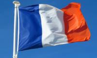 [FRANCE] France Auto Info Thread & Auto Sales & China