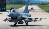 Will Pakistan get Chinese J-10C?