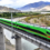 [High Speed Trains] Images Video's in China 2021.07