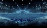 [H-20] Strategic Stealth Bomber – World #1 Bomber?