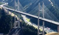 [2021] [2] China traffic & road construction