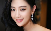 [2021.07.18] CHINA & WORLD IMAGES & VIDEO'S